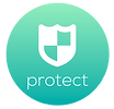 logo protect trans.png