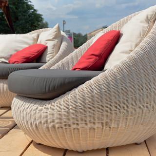 Patio Furniture 3.jpg