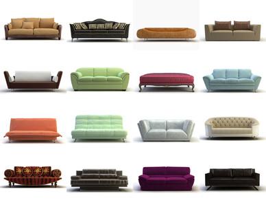 Multiple Sofa.jpg