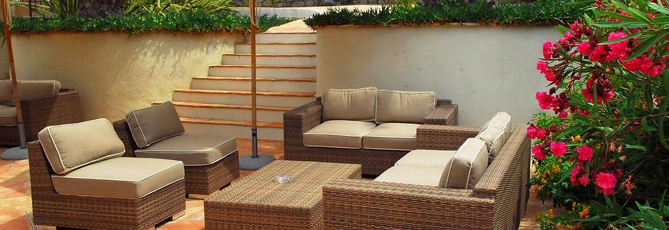 Patio Furniture 2.jpg