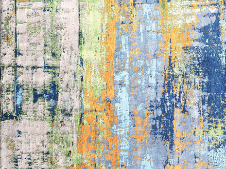 viscose rug.jpg