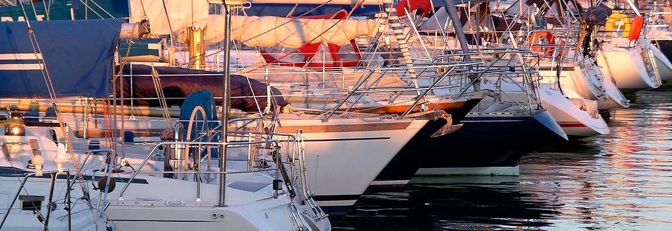 Docked Yatchs.jpg