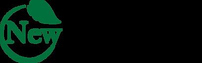 ND SP&C logo.png