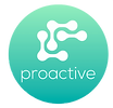 logo proactive trans.png