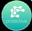 logo proactive trans.png