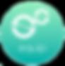 logo equip trans.png