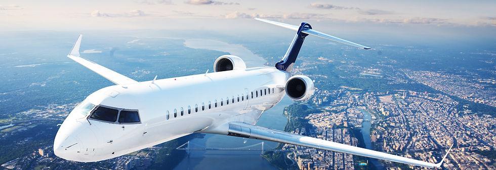 Private Jet in blue sky.jpg