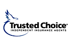 trusted choice.png
