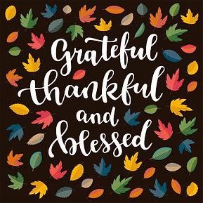 grateful-thankful-blessed-thanksgiving-q
