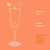 bubble bellini 14.08.20-01.png
