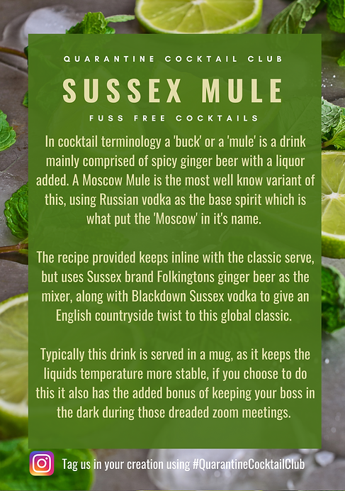 SussexMule1.png