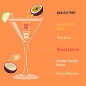 Pornstar Martini 04.08.20.png