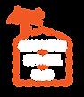 QCC Logo - Large copy WHITE.png