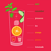 pimms 13.08.20.png