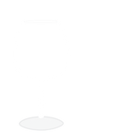 WINE GLASS-01.png