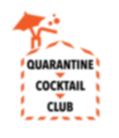 QCC Logo - Large.png