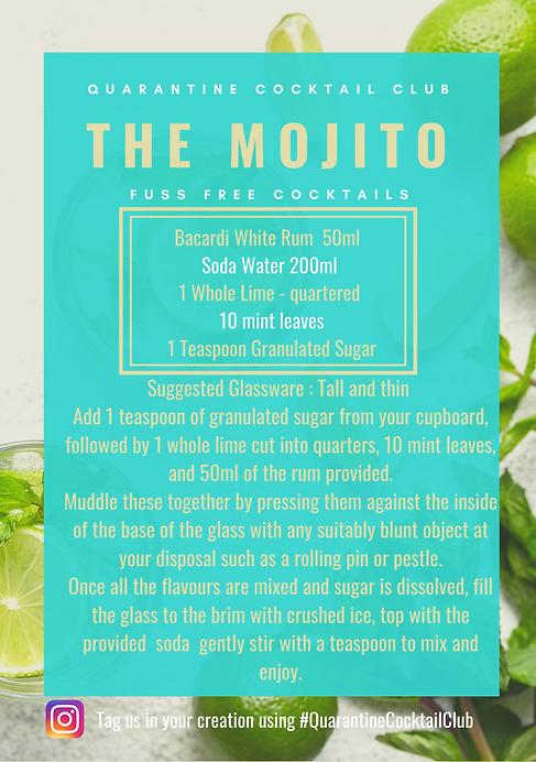 Mojito2.png