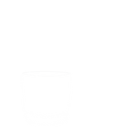 tumbler glass-01.png