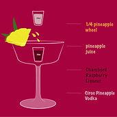 French Martini 26.02.21.jpg