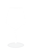 large wine glass-01.png