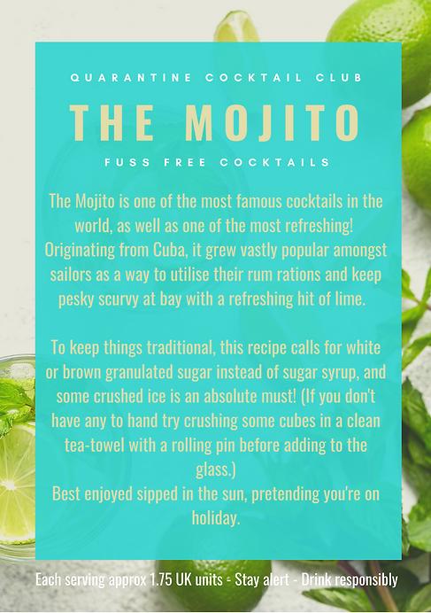 Mojito1.png