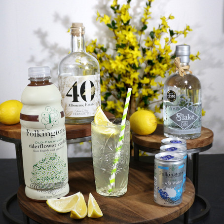 Mother's Day Collins