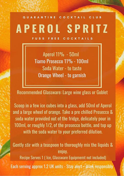 Aperol Spritz FINAL.png