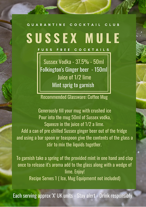 SussexMule2.png