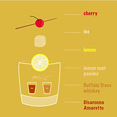 amaretto whisky sour 27.02.21-01.jpg