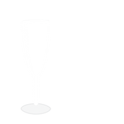 flute glass-01.png