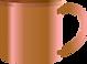 copper mug.png