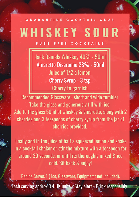 Whiskey sour FINAL -2.png