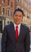 Attorney Jason Chan, criminal and DUI defense lawyer