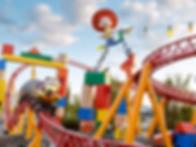 toy-story-land-disney-world_151879988545
