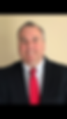 Attorney John Seed criminal defense lawyer