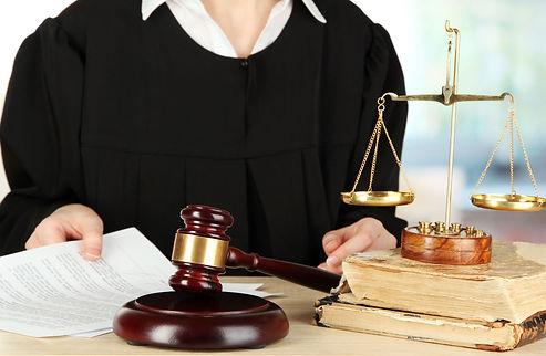 16 Помощь адвоката заявление в суд и вст
