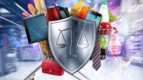 4 Защита прав потребителей.jpg