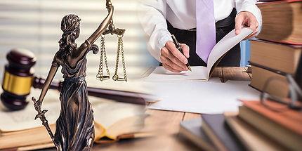 2 Составление правовых документов.jpg
