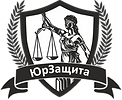 logo yrzashita.png