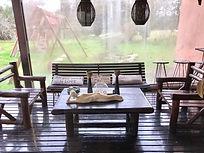 sillones palos indiv.jpg