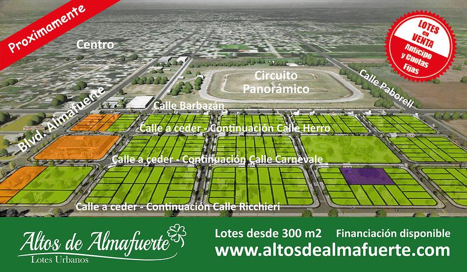 Plano Terreno Ciudad.jpg