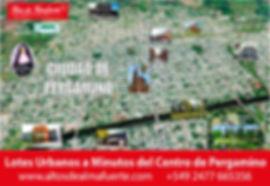Plano ciudad.jpg