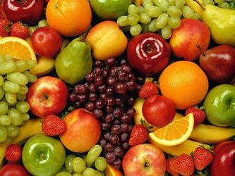 frutas varias.jpg