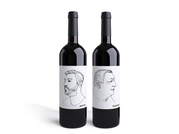 Weingut Schwarz