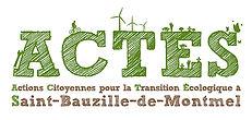 ACTES_Logo_v01_petit.jpg
