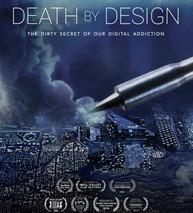 Death by design (VOST)
