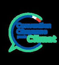 Rapport final de la Convention Citoyenne pour le Climat