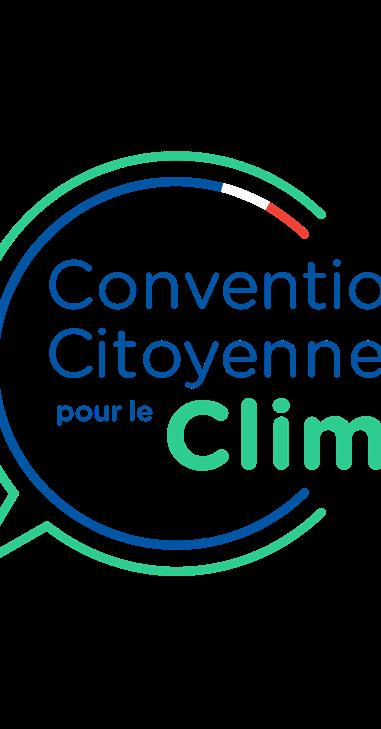 Convention Citoyenne pour le Climat