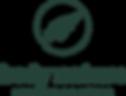 Logo_Body_Nature_format_carré.png