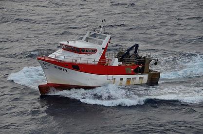 Chalutier en pleine mer_DSC5079.jpg